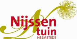 peter-c-nijssen-logo-1448892591