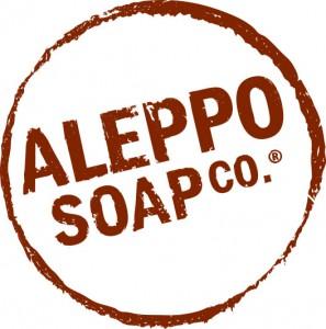 ® Tampon Aleppo Soap