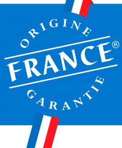 Label Origine France Garantie - Marius Fabre